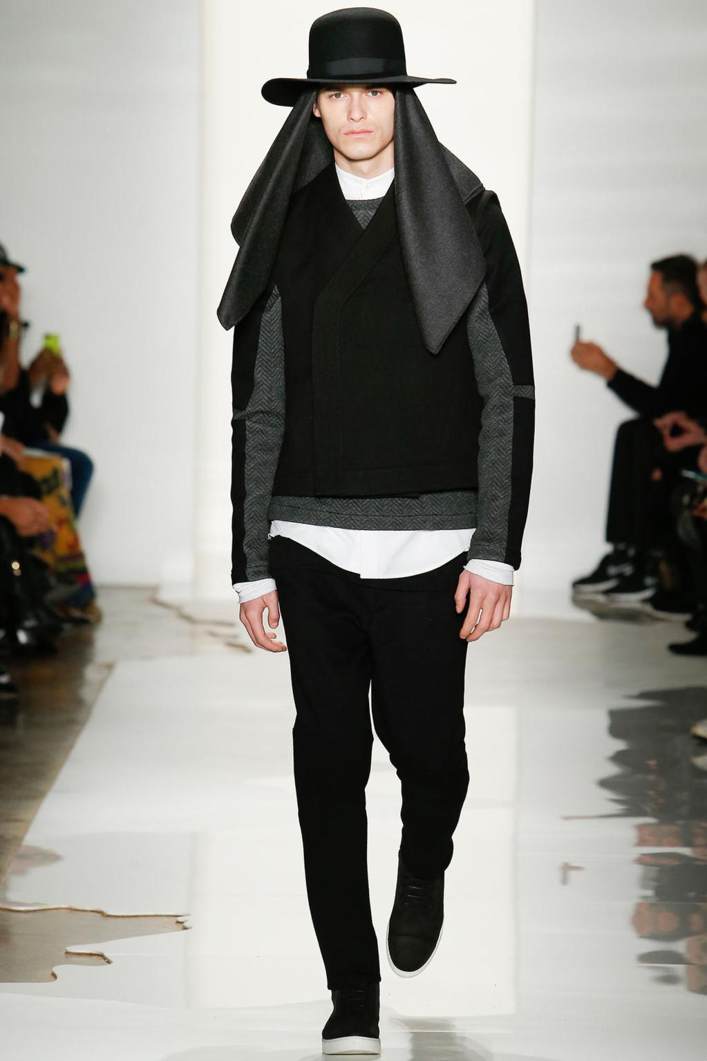 Public-School-FallWinter-2014-New-York-Fashion-Week-DerriusPierreCom003