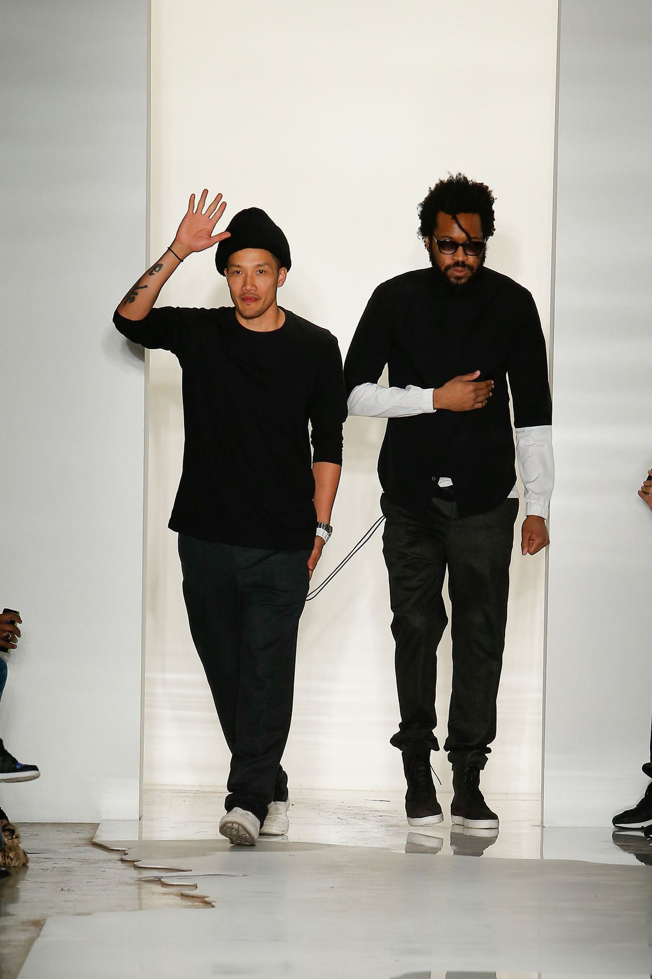 Public-School-FallWinter-2014-New-York-Fashion-Week-DerriusPierreCom039