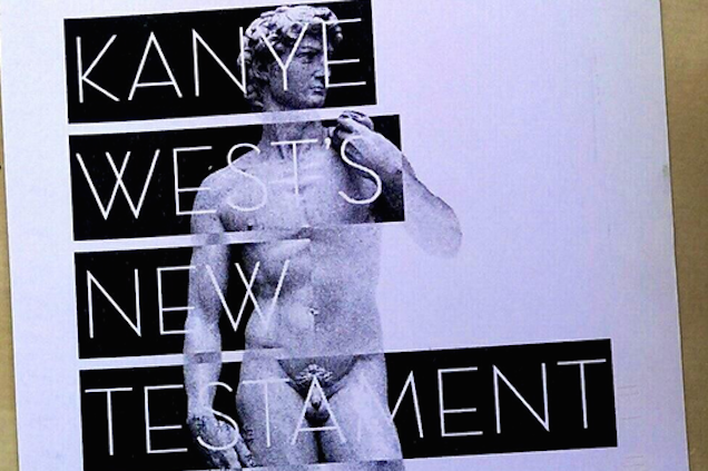 kanye-west-new-testament-album-fake